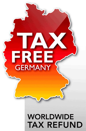 Logo_Tax_Free_Germany_NEW
